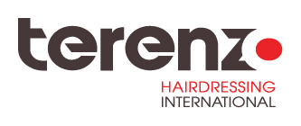 Terenzo Hairdressing International
