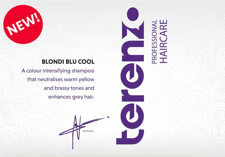website-blondi-blu-cool