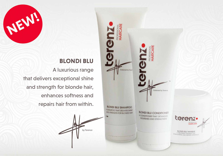 website-blondi-blu