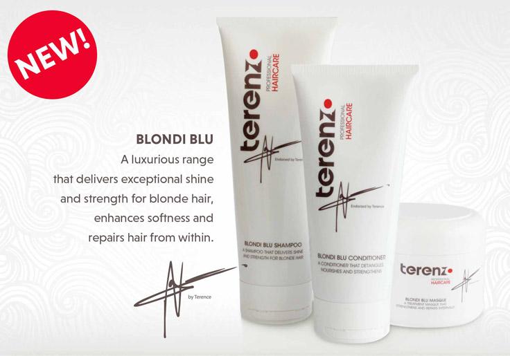 website-blondi-blu
