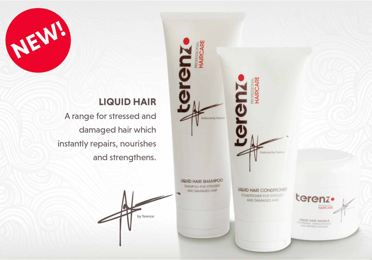 website-liquid-hair