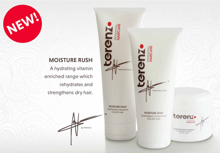 website-moisture-rush