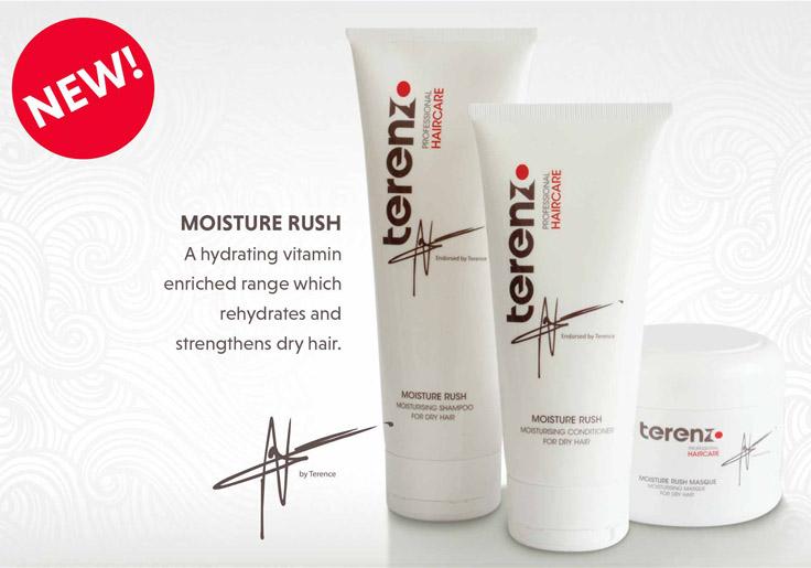 website-moisture-rush