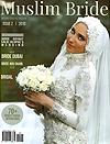 Muslim-Bride_thumb