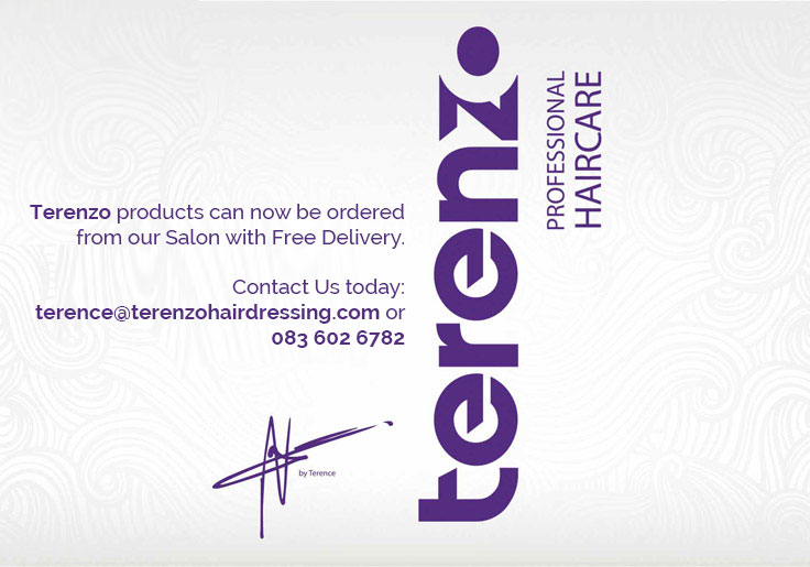 Terenzo-slide1